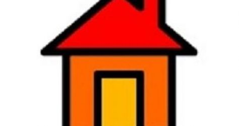 illustration-of-home