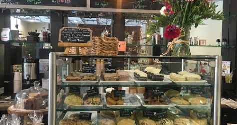 nutmeg cafe display 500x450
