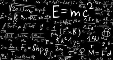 E-mc2 back to school- featured website image