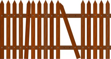 fence-161101