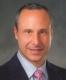 Glenn Boyar, MD