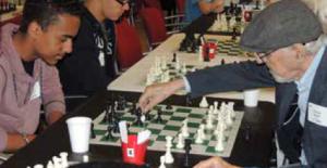 chess-mates