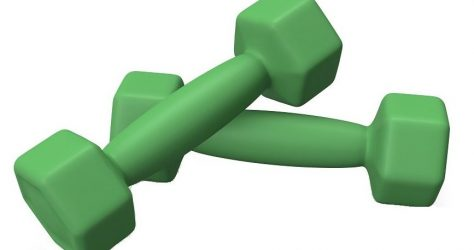 green-barbells-resize-web