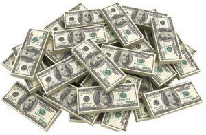 money-pick-cmyk