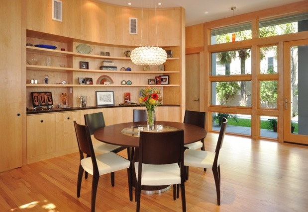 dining-room-web