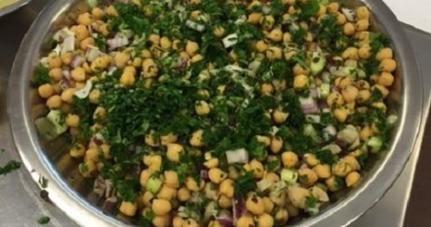 chickpea salad- web pic