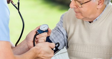 dreamstime_l_46126219_manbloodpressure- featured