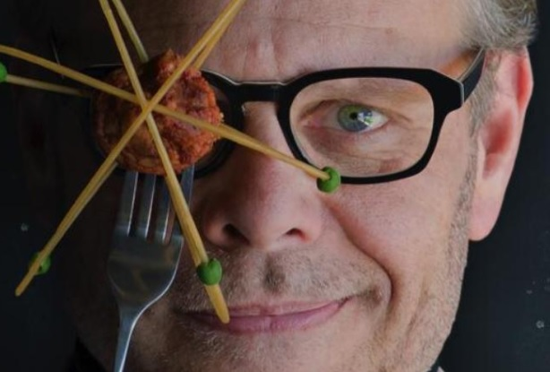 alton brown eat your science