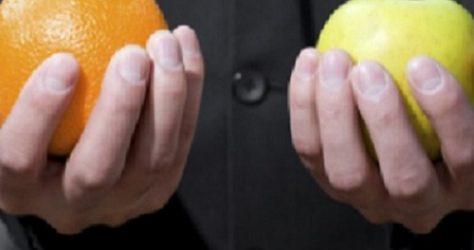 image for hybrid policies online