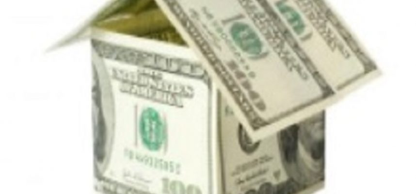 home -dollar