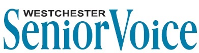 Westchester Senior Voice