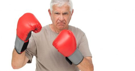 man with boxing gloves.dreamstime_xl_39230553