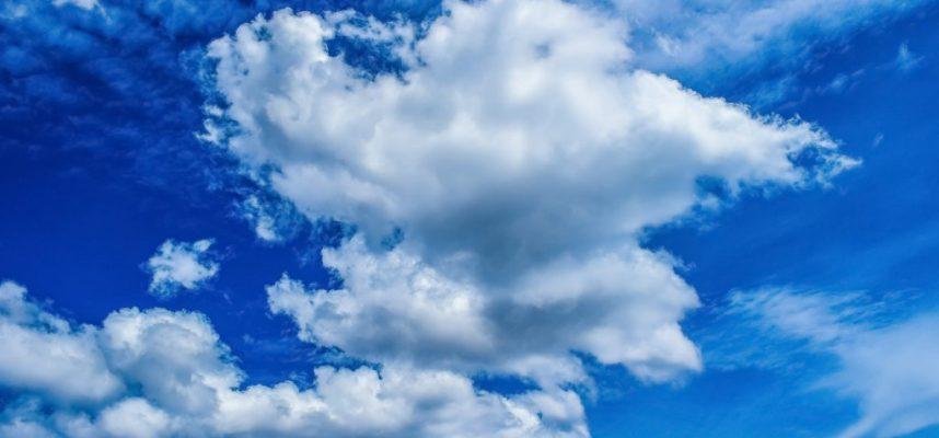 clouds-3350771