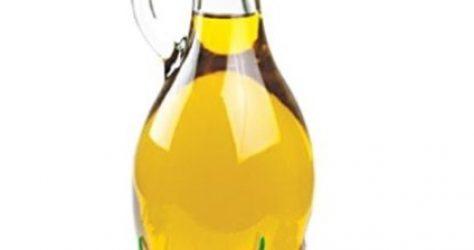 olive oil image