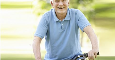 dreamstime_m_55893634.older man on bike.horizontal.web