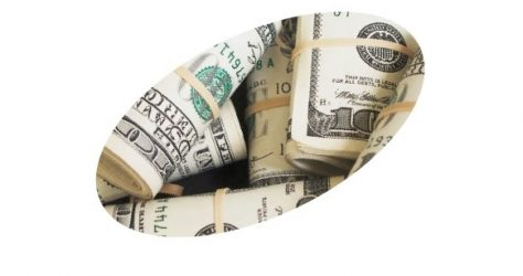 money for life settlements article 1