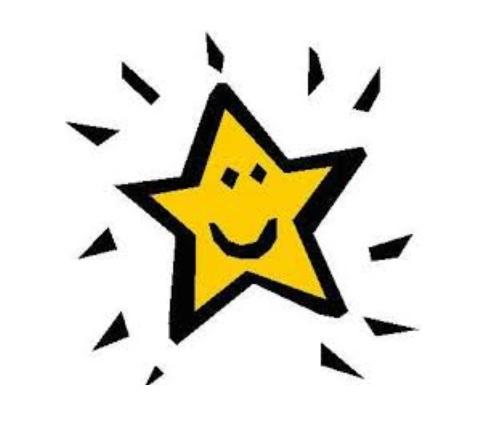 enhanced star