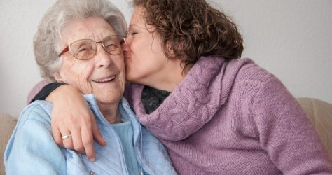 dreamstime_PAID - for alz article