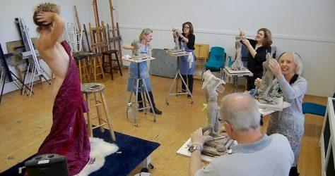 katonah art center