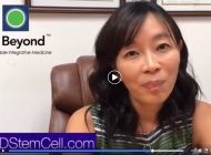 Joon- stem cell therapy