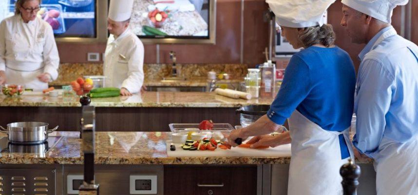 Culinary-Class