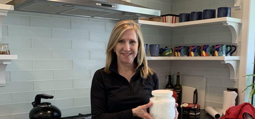 susan holding jar-cropped
