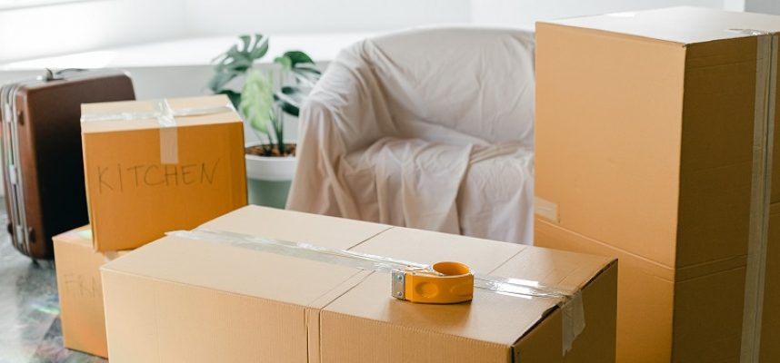 empty-apartment-with-packed-carton-boxes-before-moving-4246119