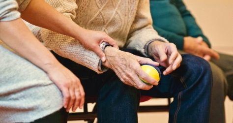 action-adult-affection-eldery-339620_ball in hand