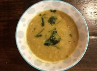 Lentil Soup_CareMountMedical_Shrestha (1)