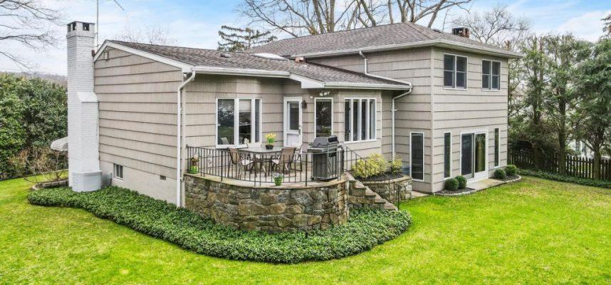 12 Greyrock Terrace Irvington-large-040-039-003d-1334x1000-72dpi
