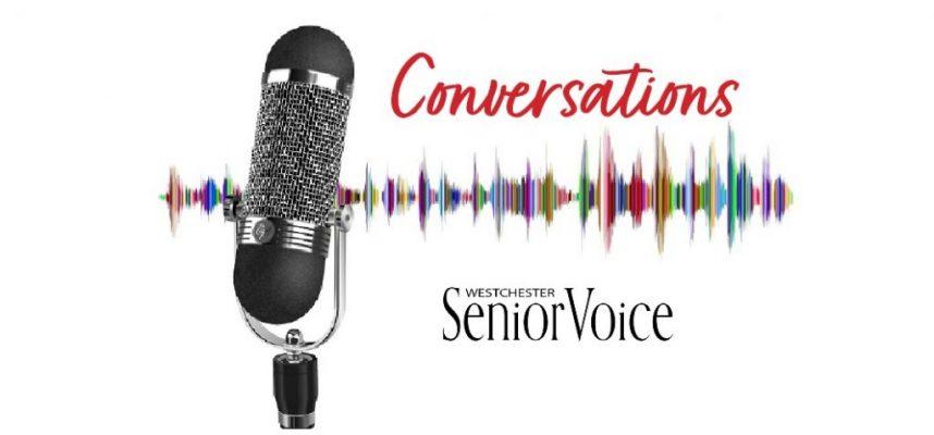 conversations logo