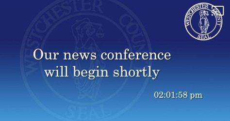 Latimer news conference feb 16 2021