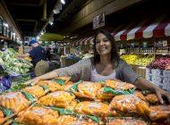 Angela T Russo_Nutrition Key_DSC08670 (2)