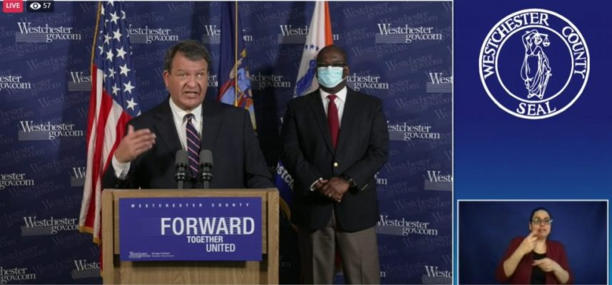 latimer march 22 news conference