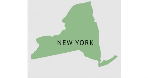 ny state map for vaccine avail