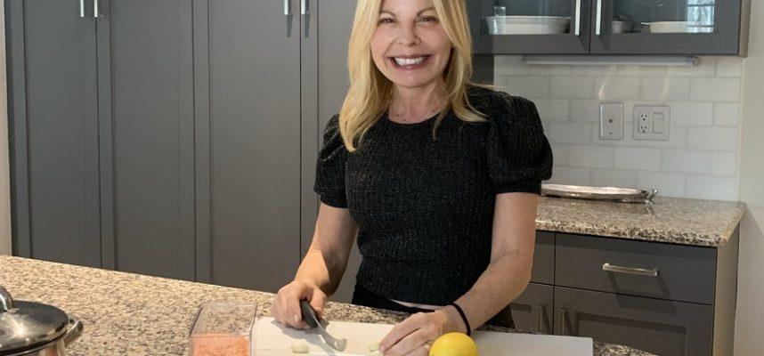 IMG_2636_dina kitchen 3_photoshop_ website
