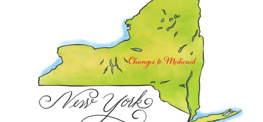 medicaid changes in ny image