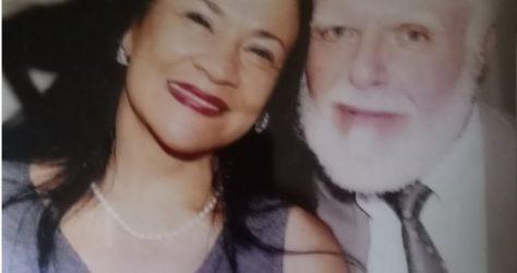 linda and bob katz_online pic