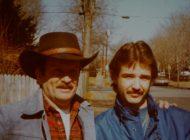 thumbnail_IMG_6311.cowboy hat