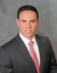Michael Giannasca